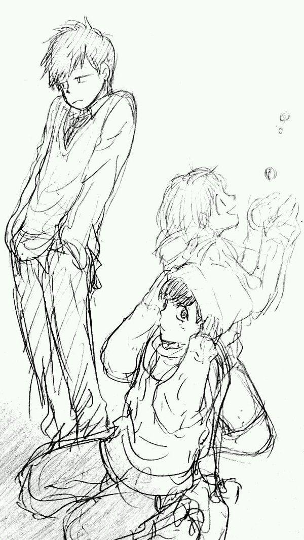 ทวีตสื่อโดย 由貴香織里:架刑のアリス5巻発売中 (@angelaid) | ทวิตเตอร์