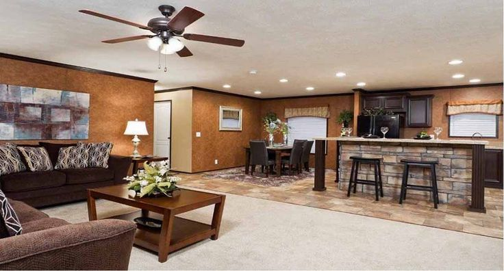 Call Don's Mobile Homes at (800) 940-5581 for a Manufactured Homes Insurance Quote - See more at: http://donsmobilehomes.com/#sthash.HsrcvSpt.dpuf
