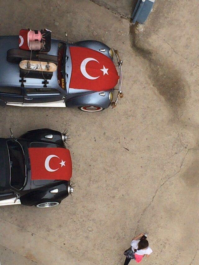 Türkiye'nin Her Yerine Düğün,Nişan,Sünnet,Marka Tanıtımı ve Proje Aktivitelerinize Kiralık Vosvoslar 05071164070 05393669091 (°\_!_/°)2016 yılı rezervasyonlarımız başlamıştır.Erken rezervasyon ile avantajlı fiyatlarımızdan faydalana bilirsiniz(°\_!_/°) Aşk için Aşk ile Sürüyoruz Mutluluğunuz için her yerdeyiz Ekibimiz ile müthiş karelere imza atıyoruz  Sizde en mutlu gününüzün bizim vosvos'larımız ile ölümsüzleşmesini dilerseniz 0507 116 40 70'dan iletişim kurabilirsiniz.