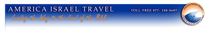 Holy Land Israel Tours  ROOTS OF YOUR FAITH TOUR  10 DAYS / 7 NIGHTS INSPIRATIONAL JOURNEY TO ISRAEL  SATURDAY DEPARTURES / SUNDAY ARRIVALS IN TEL AVIV     AMERICA ISRAEL TRAVEL SIGNATURE JOURNEY     Land Package only $1495  For Details Contact http://taylormadetravel.agentarc.com  taylormadetravel142@gmail.com  call 828-475-6227