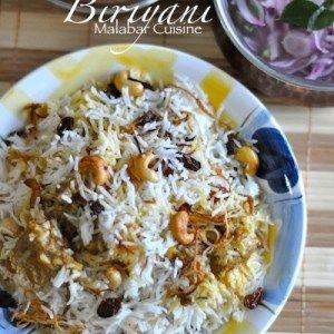 Kerala cuisine singapore