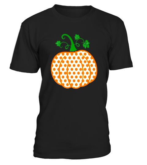 "# Pumpkin T Shirt Polka Dot Pumpkin T-Shirt For Halloween .  Special Offer, not available in shops      Comes in a variety of styles and colours      Buy yours now before it is too late!      Secured payment via Visa / Mastercard / Amex / PayPal      How to place an order            Choose the model from the drop-down menu      Click on ""Buy it now""      Choose the size and the quantity      Add your delivery address and bank details      And that's it!      Tags: Pumpkin T Shirt, Halloween…"