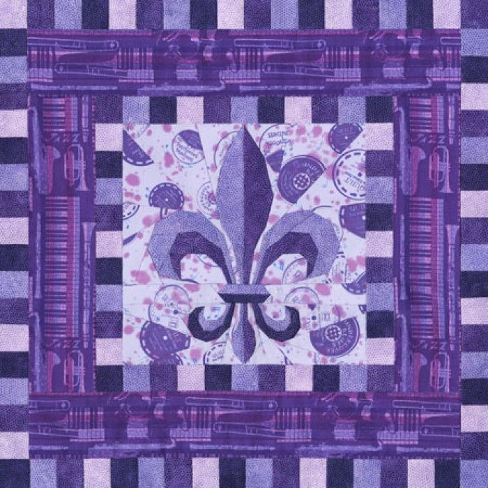 141 Best Images About Quilting-applique Quilts On