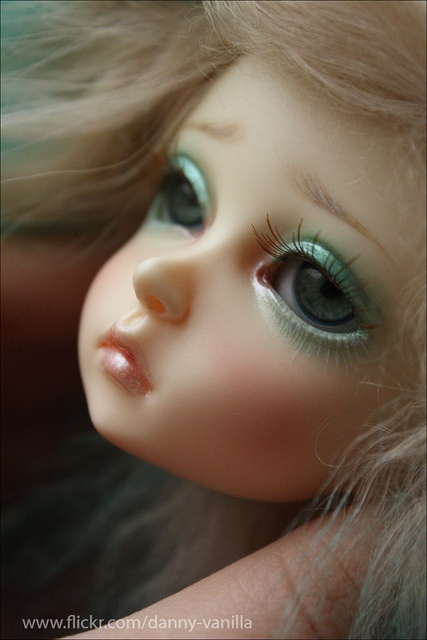 serendipity | Pinterest | Dolls, Plays and House