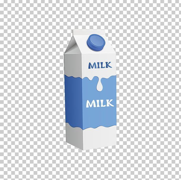 Milk Paper Tetra Pak Carton Png Blue Box Box Vector Brand Cardboard Tetra Pak Milk Brands Milk Drawing