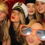 hahah mental! must get this for next event. #photobooth #photo booth