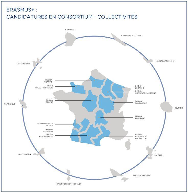 Erasmus+ 2014-2020 | Agence Erasmus+ France / Education Formation