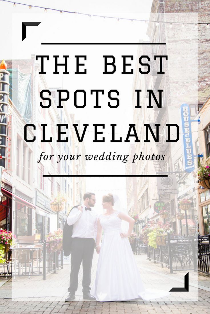 67 best For the Love of Cleveland images on Pinterest | Cleveland ...
