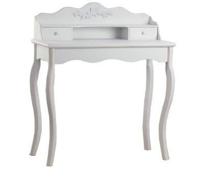 Письменный стол Teise