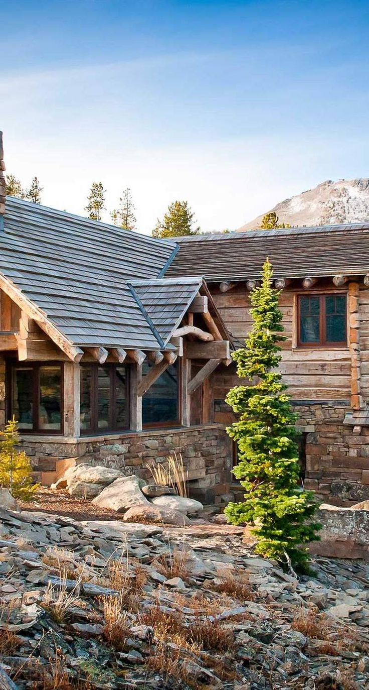 476 best dream log homes images on pinterest log cabins log 476 best dream log homes images on pinterest log cabins log houses and rustic cabins