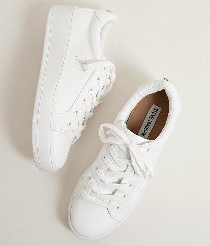 Steve Madden Bertie Shoe - Women's Shoes | Buckle
