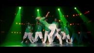 Watch Exclusive Trailer of Marathi Movie Aayna Ka Bayana | Dance Film