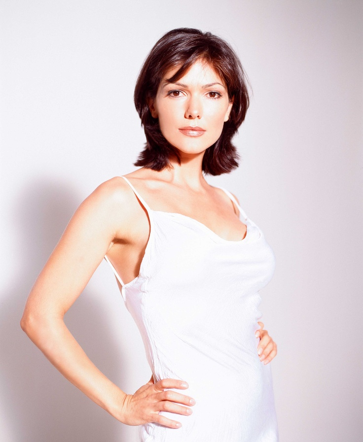 17 best Laura Harring images on Pinterest | Woman ...