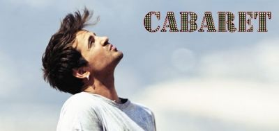 CABARET ΚΟΛΩΝΑΚΙ http://www.glentzes.com/stages/cabaret