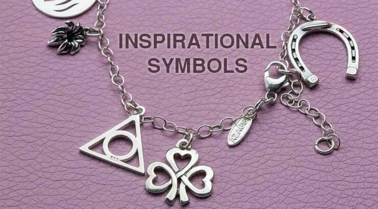 When needing inspiration in life, it can come from all sorts of places or things that mean something special to us. Sometimes it can simply be evocative words, a haunting song or a treasured piece of jewelry that reaches down and touches our very being. Azaggi.com #azaggijewelry #sparkle #inspiration #inspirationlife #inspirationalsymbols