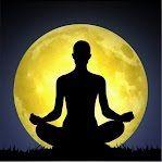 Mandala 7 Chakras: Zen Music for Chakra Balancing & Relaxation, Buddhist Meditation Music - YouTube