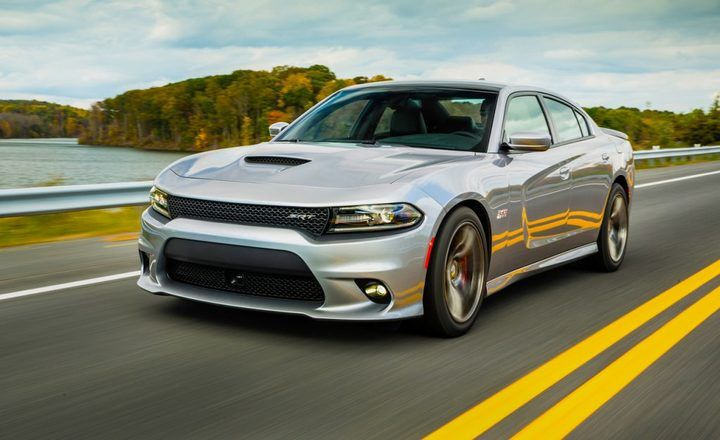 2018 Dodge Charger Srt8 Dodge Charger Sxt Dodge Charger 2015 Dodge Charger