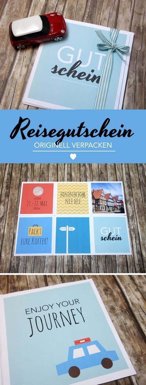8 best Geschenkpapier images on Pinterest | Wrapping papers ...