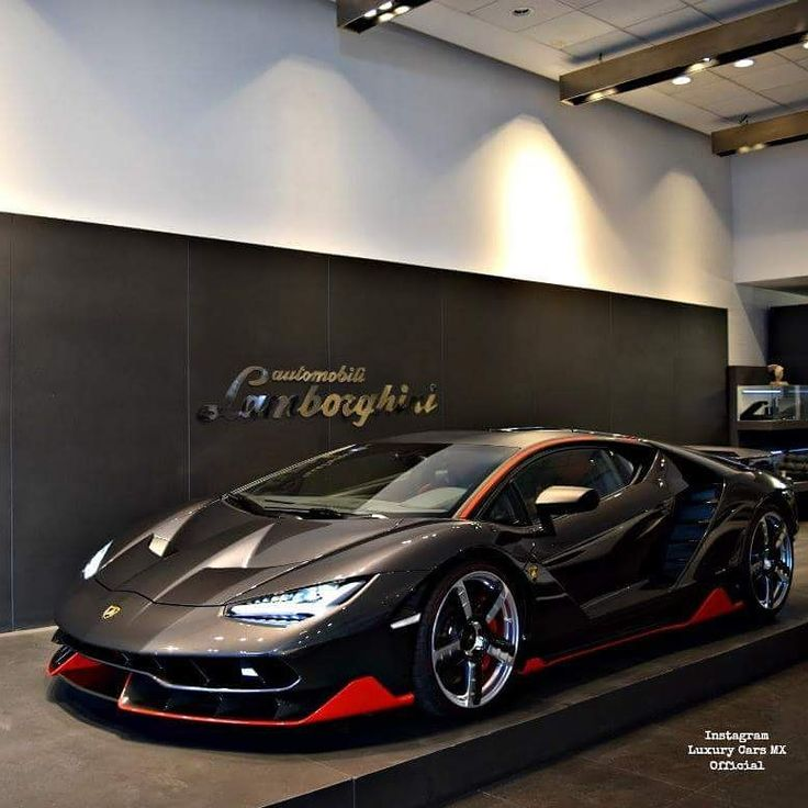 Best 25+ First Lamborghini Ideas On Pinterest