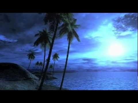 SYNTH AMBIENCE PIANO MUSIC - YouTube