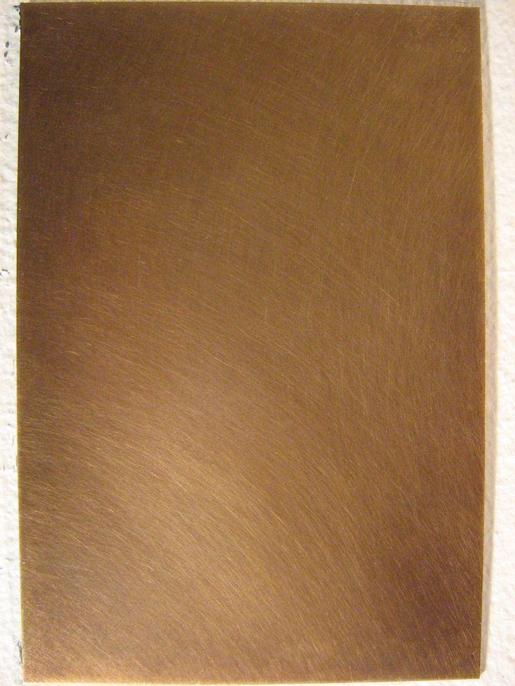 Iphone Wallpaper Trippy Rubbed Bronze Textures Pinterest