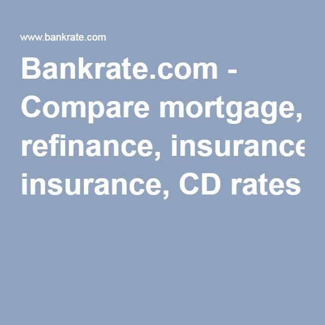 Best 25+ Compare mortgages ideas on Pinterest Go compare life - bank rate mortgage calculator