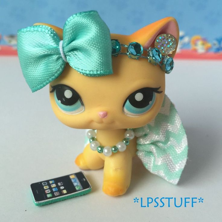 Best 25+ Lps clothes ideas on Pinterest | Lps toys, Lps ...