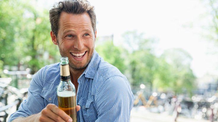 ift.tt/2ypzGKg Angeberwissen – Sechs Tricks ein Bier zu öffnen #nachricht – Finanzieller Freiraum