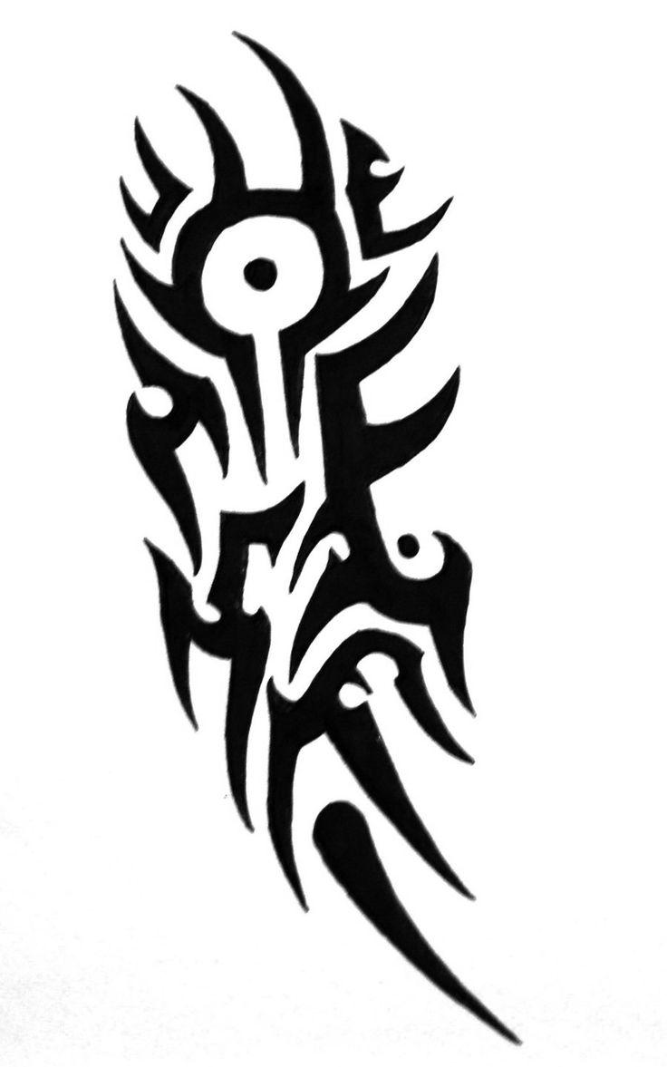 Uncategorized/virgo tattoos designs and ideas find your tattoo/virgo tattoos designs and ideas find your tattoo 27 - Uncategorized/virgo Tattoos Designs And Ideas Find Your Tattoo/virgo Tattoos Designs And Ideas Find Your Tattoo 27 36