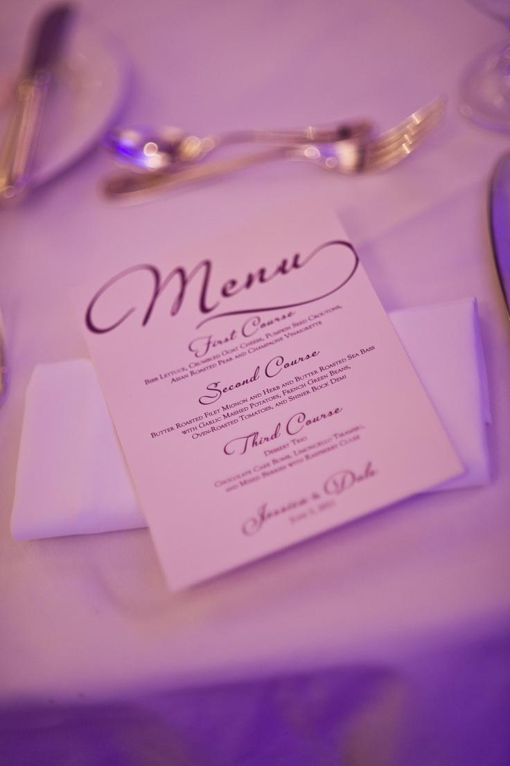 10 best wedding printables images on Pinterest   White damask ...