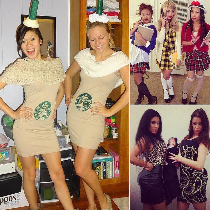12 best Halloween images on Pinterest | Halloween stuff, Happy ...