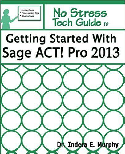 sage act login account, Books PDF