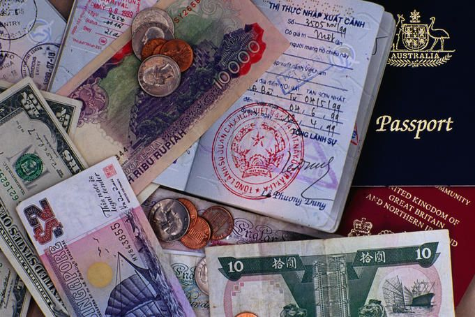 Buyer beware: 10 common travel scams - Lonely Planet