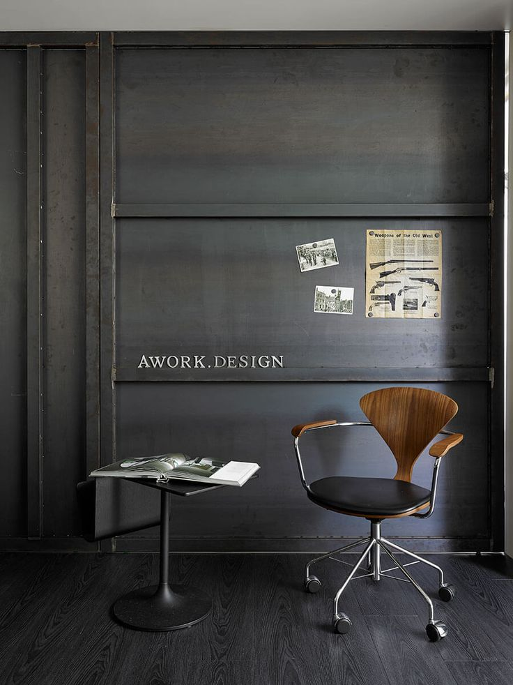 bedroomeasy eye rolling office chairs. Studio In Taipei By AworkDesign.Studio Bedroomeasy Eye Rolling Office Chairs