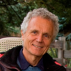 """Thierry Vrain, retired former pro-GMO scientist for Agriculture Canada now says that a growing body of scientific research showing that diets containing engineered corn or soy cause serious health problems in laboratory mice and rats should give us pause. """"We should all take these studies seriously and demand that government agencies replicate them rather than rely on studies paid for by the biotech companies."""" http://www.organicconsumers.org/articles/article_27517.cfm"""