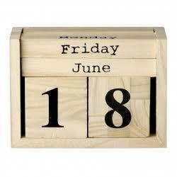 drewniane kalendarze adwentowe - Szukaj w Google