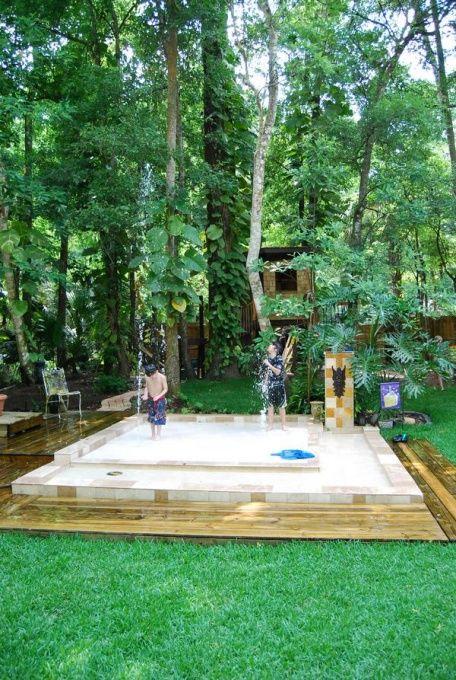 dreams do come true!  backyard spray park!  (ratemyspace - marcoscruzart)