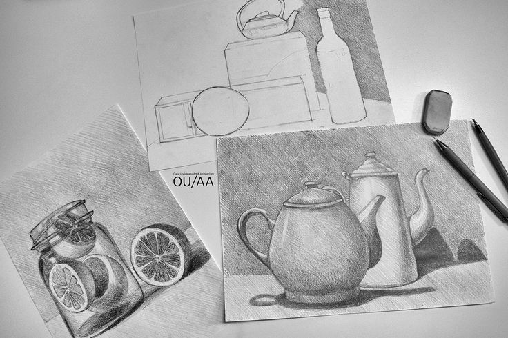 Working on still lifes with my students over the week-end.  For more fun classes and art novelties, visit www.oanaunciuleanu.com and subscribe to Oana Unciuleanu Art & Architecture on FB. #art #arte #artist #artwork #blackandwhite #creative #drawing #fineart #graphic #illustration #monochrome #myart #pencil #wallart #artsy #composition #amazing #love #epic #beautiful #cool #fun #picoftheday #visualdiary #myart #masterpiece #inspiration #newartwork #femaleartist #modernart