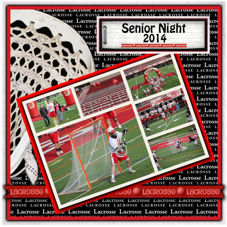 10 images about photo collages on pinterest sports art for Senior photo collage templates