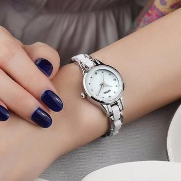 Elegant Women's Watch to Match Any Outfit