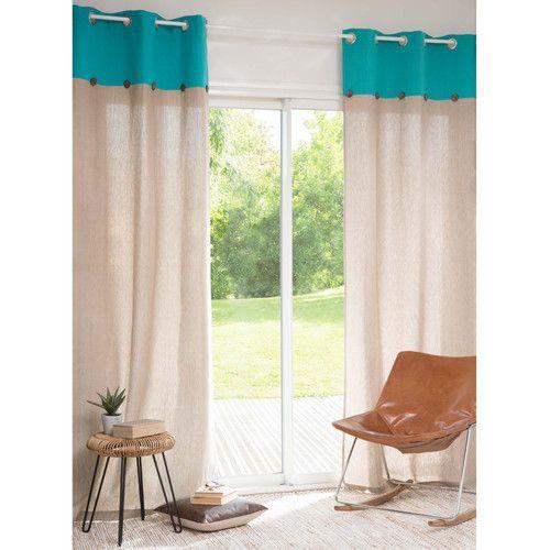 17 meilleures id es propos de rideau turquoise sur pinterest d cor de cha - Ikea rideaux velours ...
