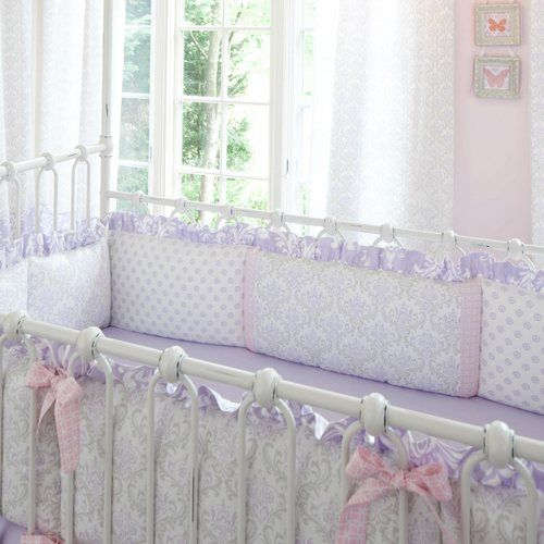 27 best baby girl nursey images on pinterest crib for Bedroom furniture 77598