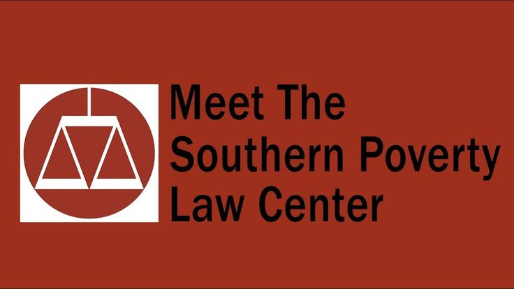Meet The Southern Poverty Law Center - YouTube
