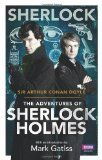 Coming soon: Sherlock: The Adventures of Sherlock Holmes