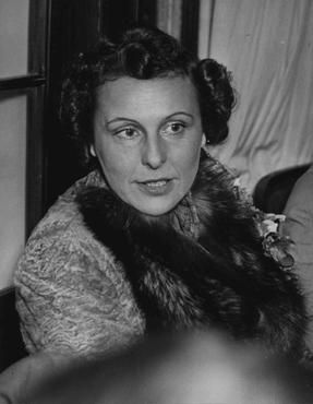Throughout her long career Leni Riefenstahl achieved a new aesthetics in film and introduced groundbreaking cinematic techniques, but she could never escape her past association as a Nazi propagandist and remained a controversial figure until the end of her life.