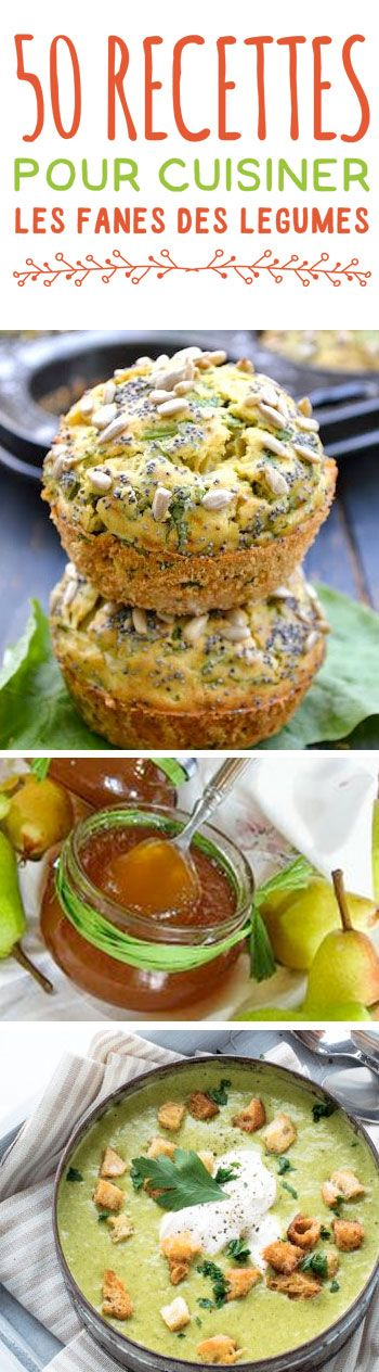 17 meilleures images propos de cuisiner les fanes des l gumes sur pinterest muffins quiche. Black Bedroom Furniture Sets. Home Design Ideas