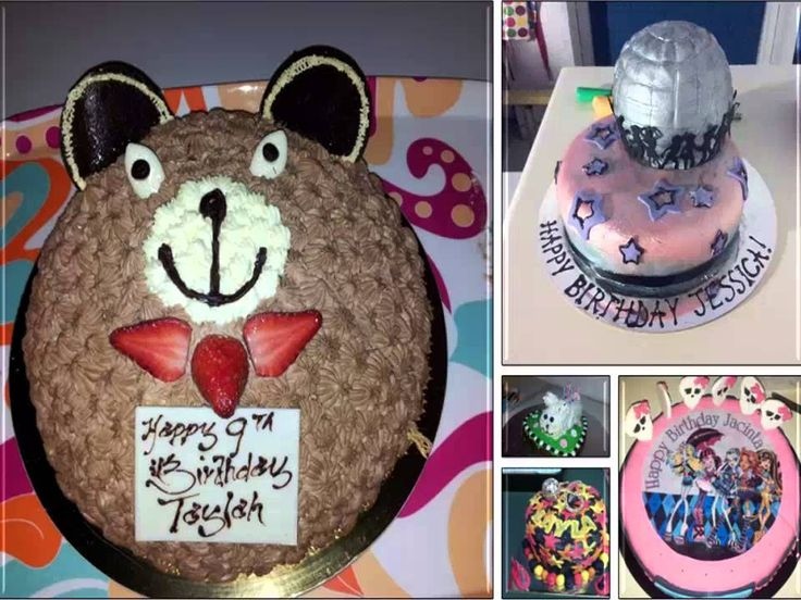 #Madfun organizes #kids #disco #birthday #party in #Melbourne, #Australia. Watch out this #video and for more please visit the #website http://www.madfun.com.au
