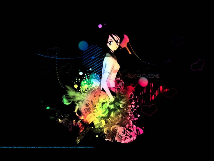 17 Best images about Nightcore on Pinterest | Fireflies ...