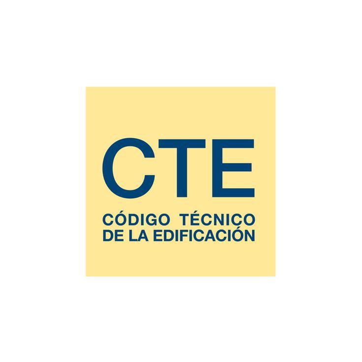 www.casaenforrma.com #LicenciaDeActividad  #LicenciaApertura #negocio #comercio #casaenforma