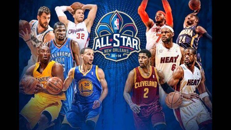 NBA Hintergrundbild – Google-Suche – Sport. Athletic classide – #Google #NBA #Wallpaper # …   – Basketball